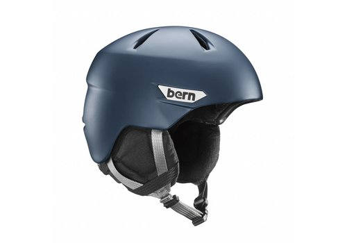 BERN Bern Weston Helmet Muted Teal