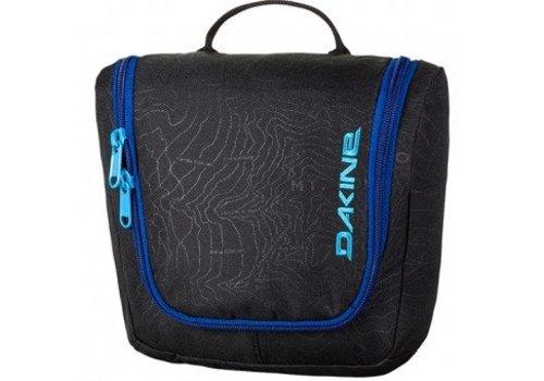 DAKINE Dakine Travel Kit