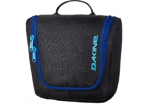 DAKINE TRAVEL KIT