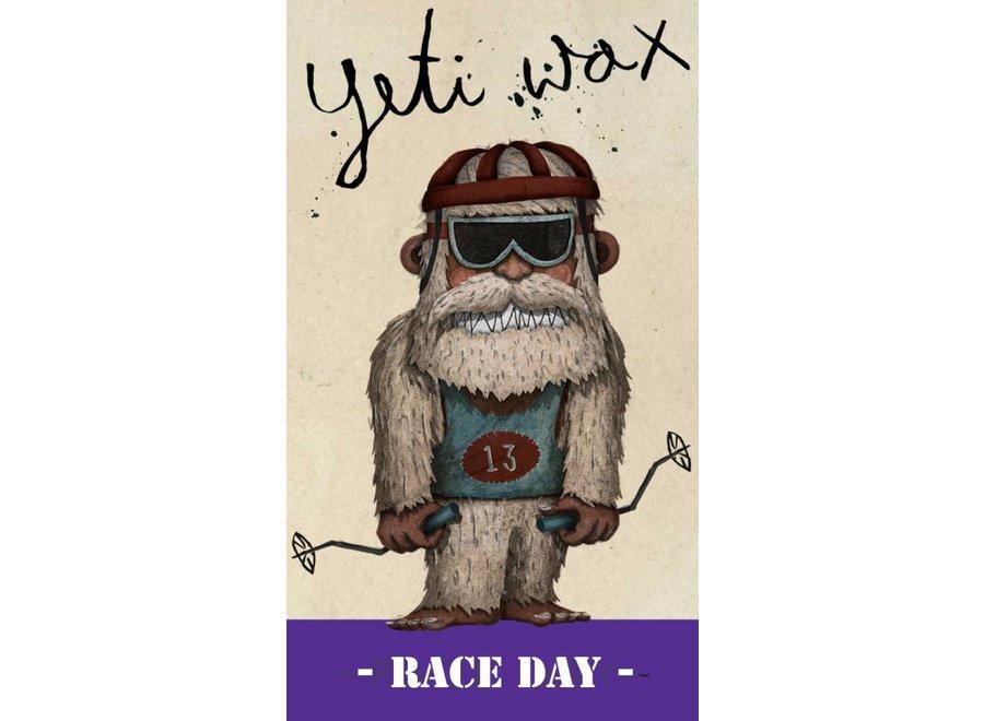 YETI Race Wax Tub