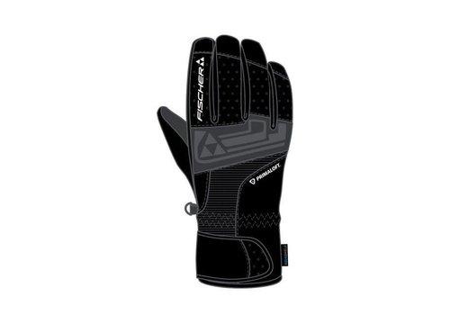 FISCHER SPORTS Fischer Comfort Glove Extra Warm