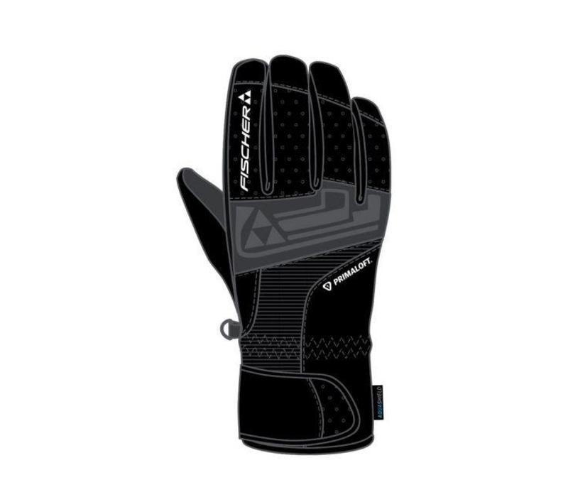 Comfort Glove Extra Warm