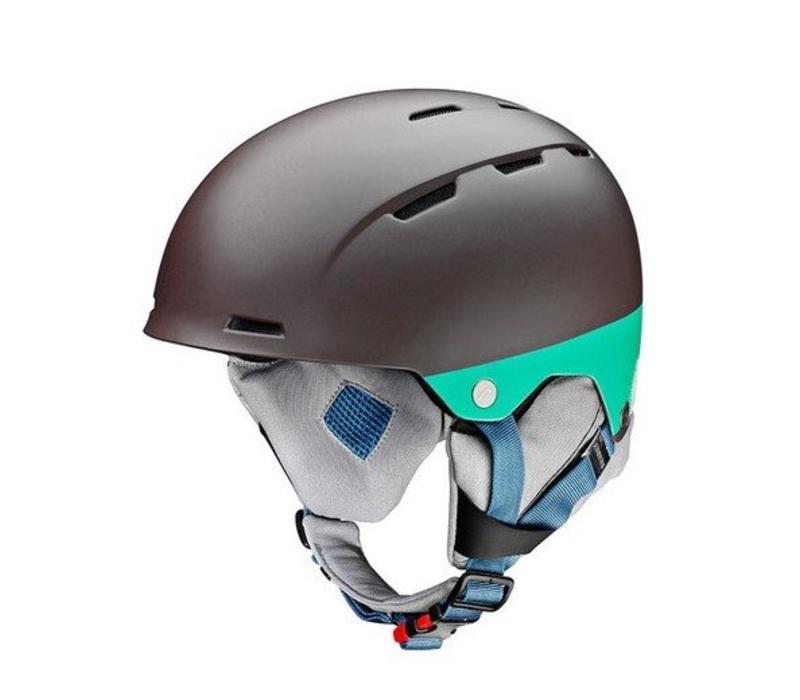 Head Agent Helmet