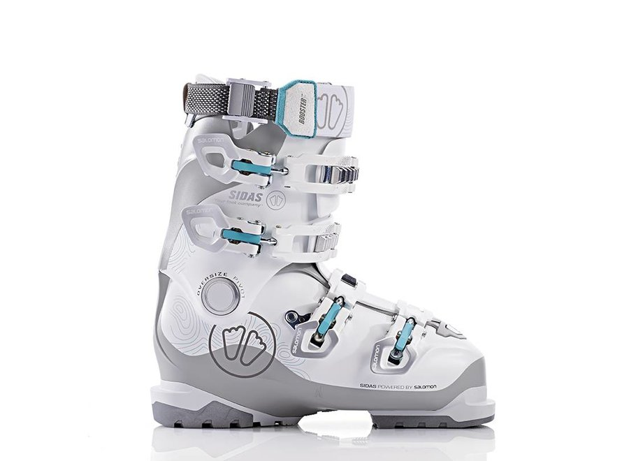 Sidas Fullthermo S Pro W