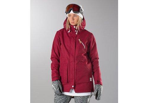 WearColour Wear Colour Ida Jacket