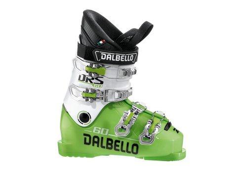 DALBELLO INTERNATIONAL Dalbello Drs 60 Junior