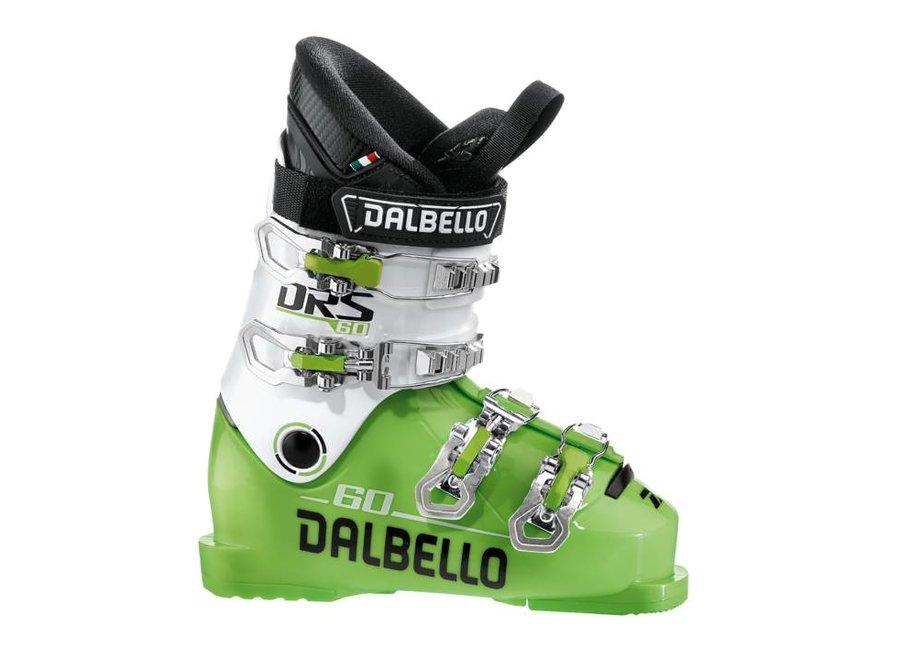 Dalbello Drs 60 Junior