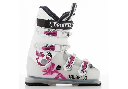 DALBELLO INTERNATIONAL Dalbello Gaia 4.0 Jr