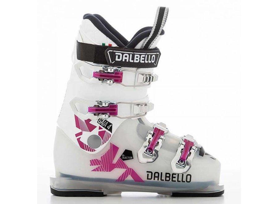 Dalbello Gaia 4.0 Jr