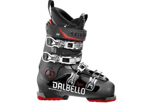 DALBELLO INTERNATIONAL Dalbello Avanti Ax 95
