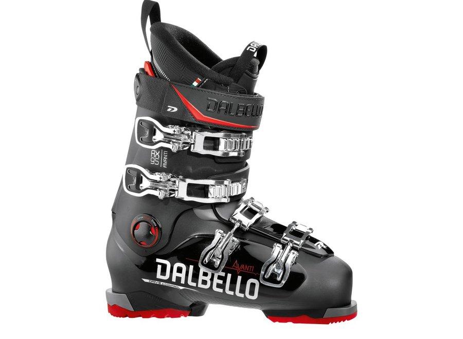 Dalbello Avanti Ax 95