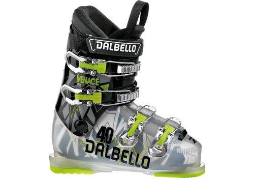 DALBELLO INTERNATIONAL Dalbello Menace 4.0 Jr