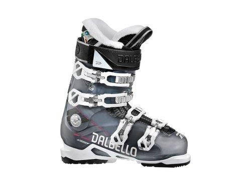 DALBELLO INTERNATIONAL Dalbello Avanti W 85