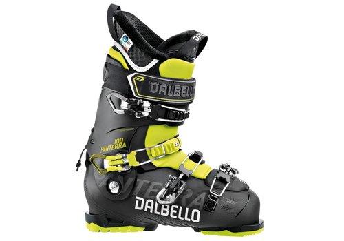DALBELLO INTERNATIONAL Dalbello Panterra 100
