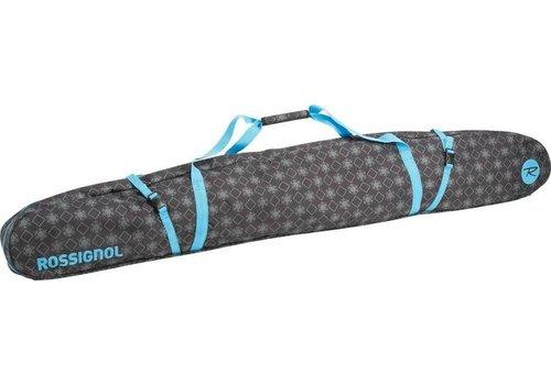 ROSSIGNOL Rossignol Electra Ski Bag