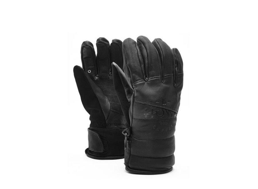 Howl Belmont Glove