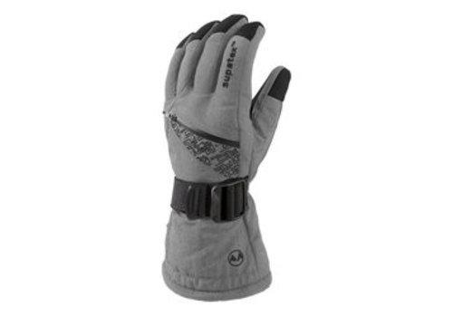 MANBI Manbi Motion Gloves Men