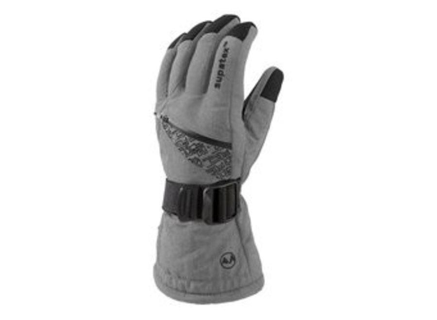 Manbi Motion Gloves Men