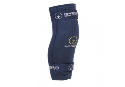 FORCEFIELD Forcefield Limb Tubes Navy