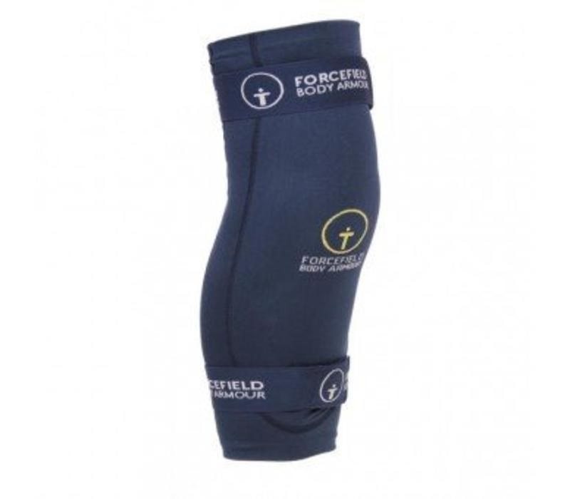 Forcefield Limb Tubes Navy
