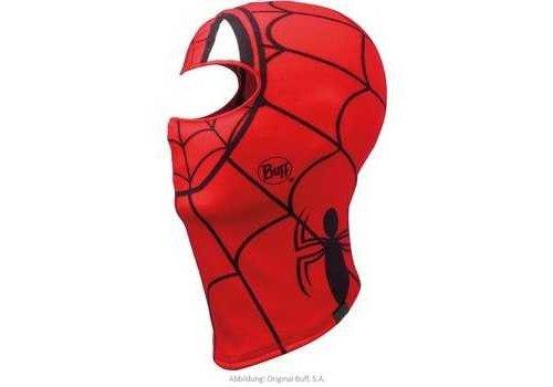 BUFF Buff Jr Balaclava Spidermask