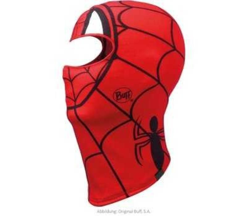 Buff Jr Balaclava Spidermask