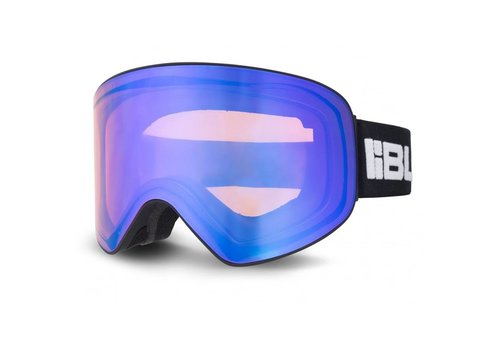 BLOC Jump Goggles