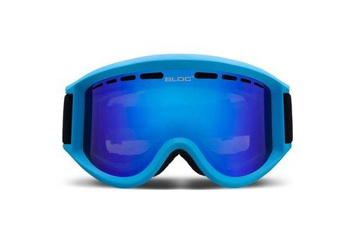 BLOC Aero Goggle