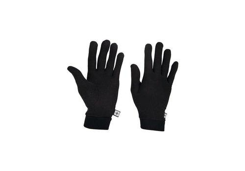 Mambi Silk Under Glove
