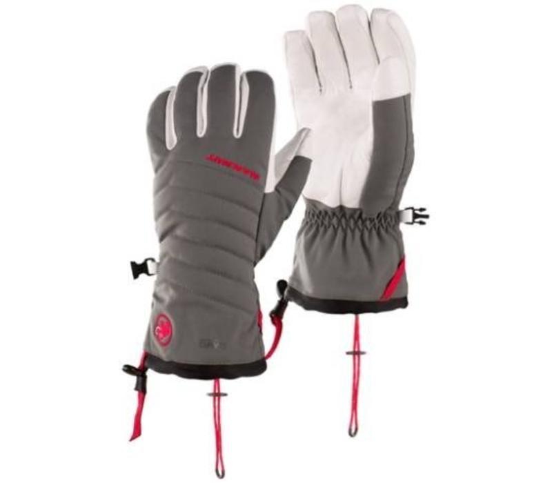 STONEY ADVANCED Glove WMNS