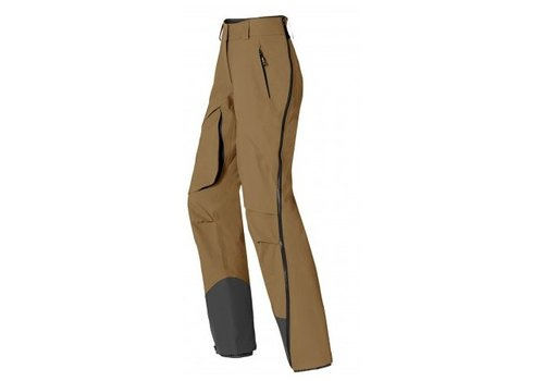 ODLO Odlo Wmns 3L Logic Sharp Pants