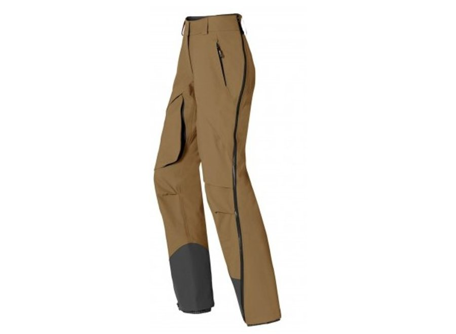 Odlo Wmns 3L Logic Sharp Pants