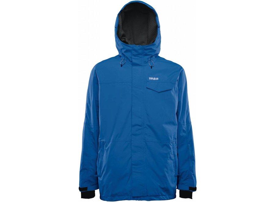 Thirtytwo Blythe Jacket