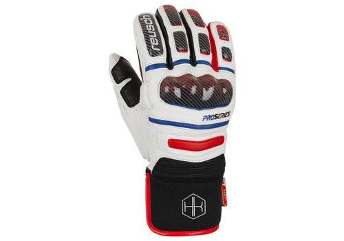 REUSCH Reusch Henrick Kristofferson Glove