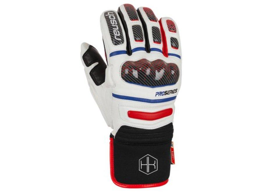 Reusch Henrick Kristofferson Glove