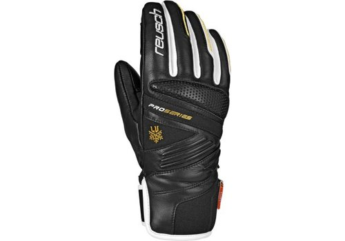 REUSCH Reusch Lindsey Vonn Glove