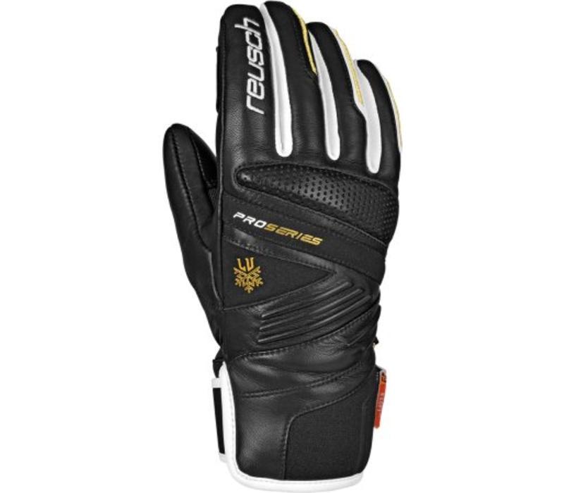 Reusch Lindsey Vonn Glove