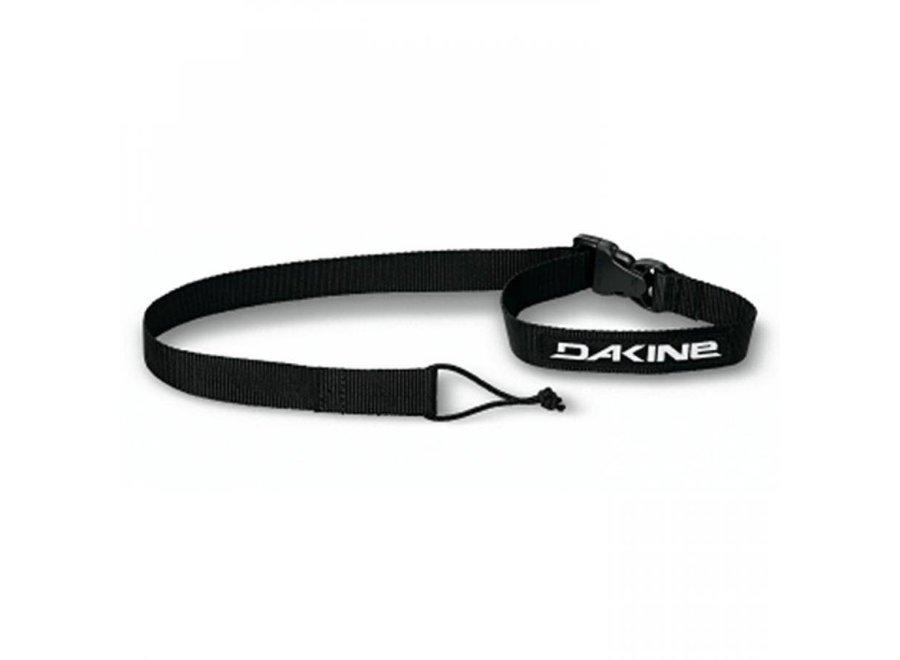 Dakine Standard Leash