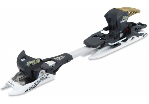 FRITSCHI SWISS Diamir Fritschi Freeride Pro Small