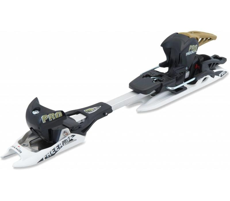 Diamir Fritschi Freeride Pro Small