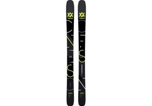 VOLKL Volkl Confession Ski