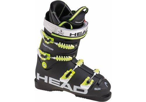 HEAD SKI Head Raptor Sp Rs
