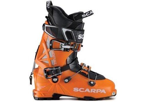 SCARPA Scarpa Maestrale2 Boot
