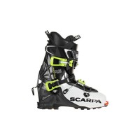Maestrale  RS2 Boot
