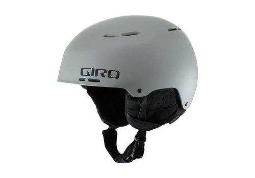 GIRO COMBYN MATT