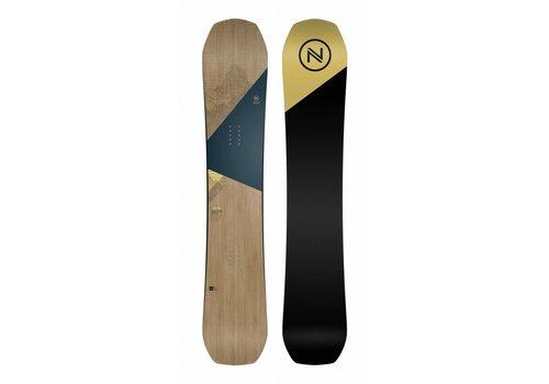 NIDECKER SNOWBOARDS Nidecker Escape Snowboard
