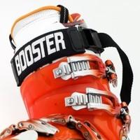 EXPERT/RACER BOOSTER