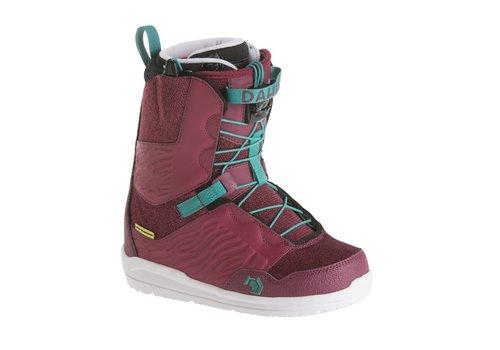 NORTHWAVE SNOWBOARD BOOTS Northwave Dahlia Sl Boot Purple