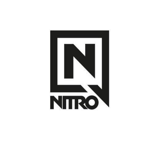 NITRO SNOWBOARDING