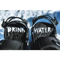 TEAM DRINK WATER